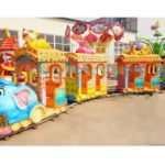 Kiddie Train Rides for Sale in Philippines