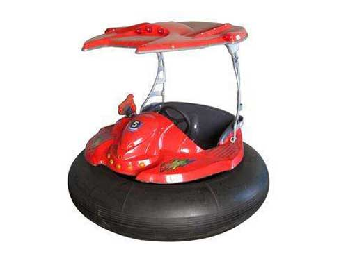 Cheap Electric Bumper Boats