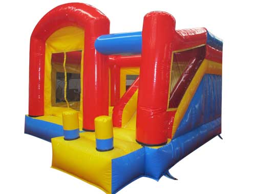 Beston Inflatable Bounce House for Sale